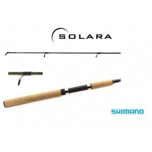SHIMANO SOLARA SPINNING 201 cm
