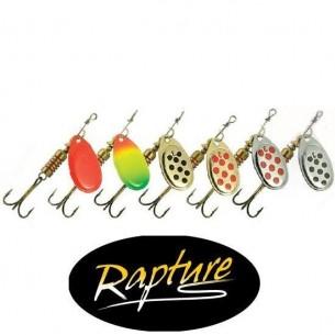 RAPTURE SPINNER AG 5/6,5 GRAMS