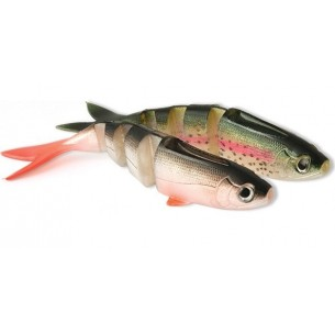RAPTURE SWIMMY TROUT 15 CM