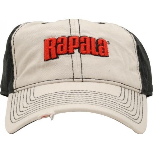 CAPPELLINO RAPALA CAP