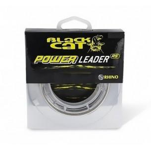 BLACK CAT POWER LEADER RS 20 m 150 Kg