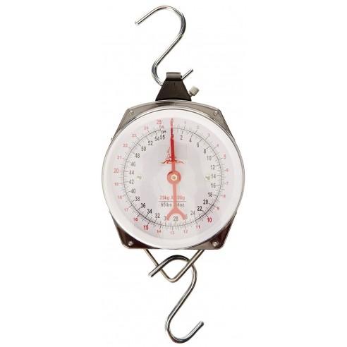 BILANCIA QUANTUM 25-50-100-200 kG