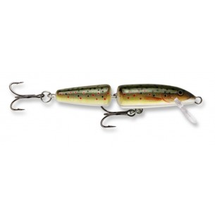 RAPALA JOINTED 5 cm TR