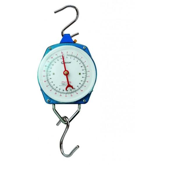 BILANCIA QUANTUM 25-100-200 kG