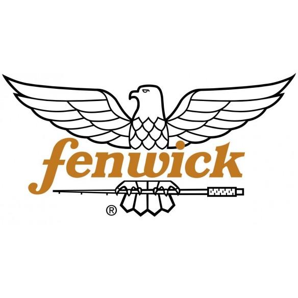 CANNE FENWICK