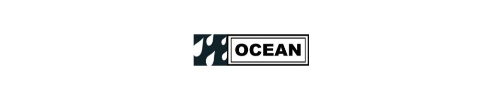 ocean stivali