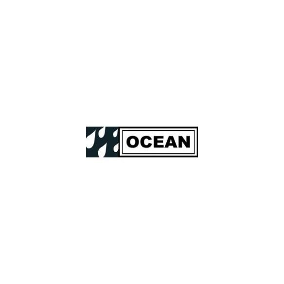 OCEAN CLASSIC