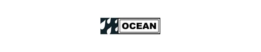 ocean chiodati