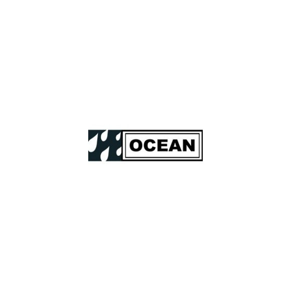OCEAN SUOLA CHIODATA