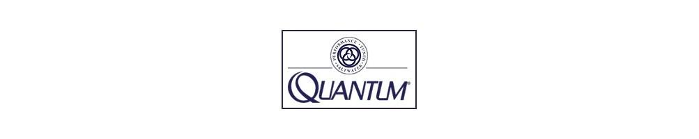 bilance quantum