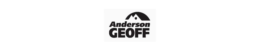 giacche geoff anderson