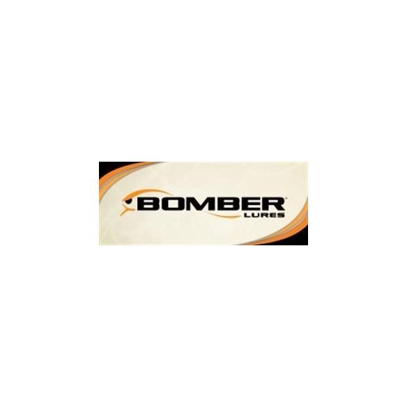 BOMBER CRANKBAIT